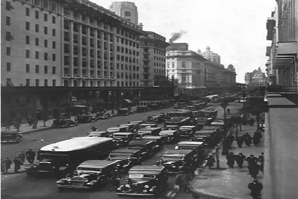 buenos-aires-aos-1930-600x400