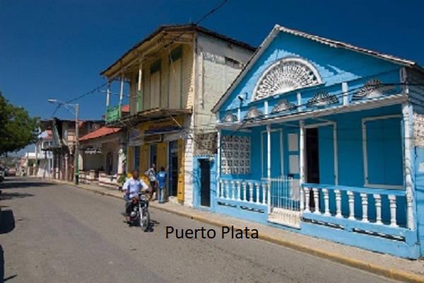 puerto-plata-5-600x400